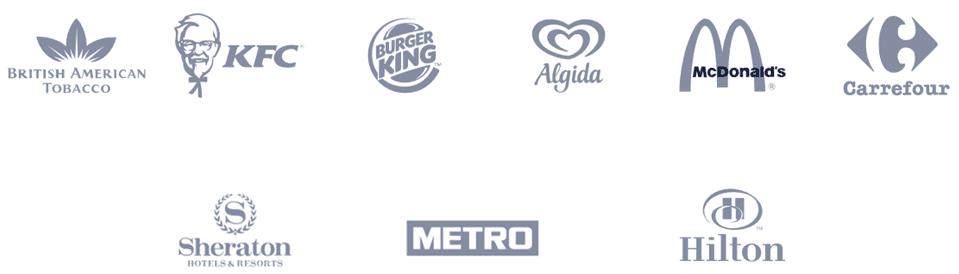 Referenzen Logo 4